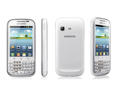 samsung-galaxy-chat-android-ics-qwerty