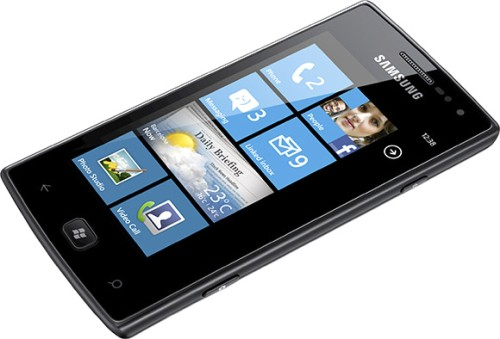 samsung-omnia-m-s7530-windows-phone-7-5-handset