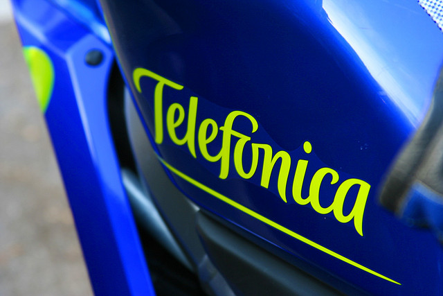 telefonica-app-billing