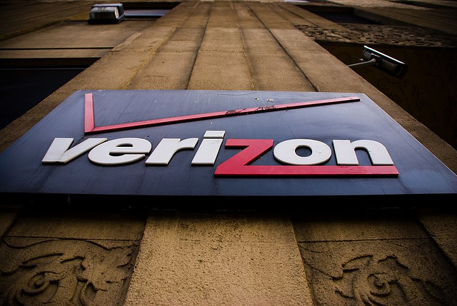 verizon-wireless-gametanium-gaming-service