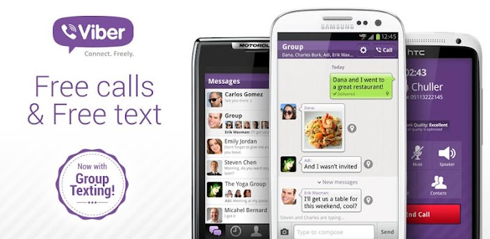 viber-android-iphone-group-messaging