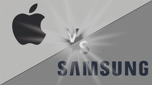 Apple, Samsung, legal, lawsuit, California, closing arguments, 