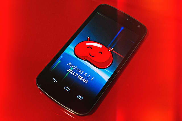 Jelly Bean update, Android 4.1, Samsung, update, Galaxy S II, Galaxy S III, Galaxy Note, Galaxy Note II, Jelly Bean