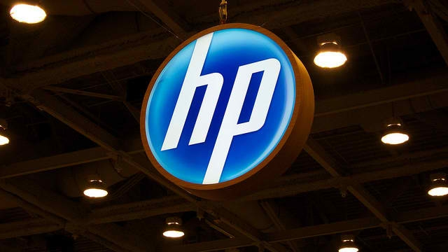 HP, fiscal third quarter, performance, financial report, forecast,