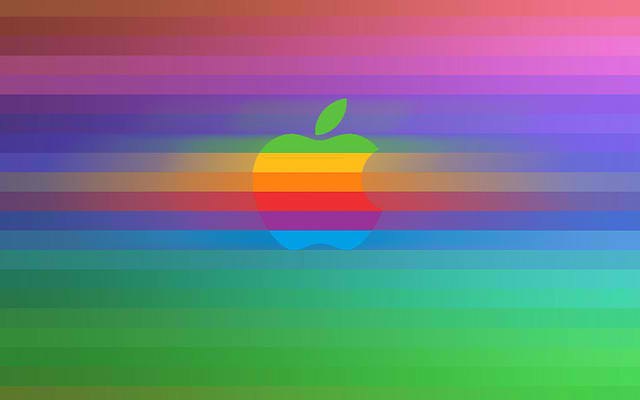 Apple, Samsung, legal, lawsuit, California, Judge Lucy Koh