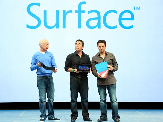Microsoft Surface for Windows RT, Microsoft Surface, Surface tablet, price, tablets, Microsoft, launch, date,