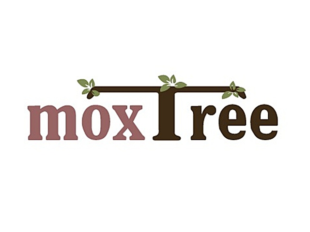 MoxTree, social media, social networks, moms, Victoria Oldridge,