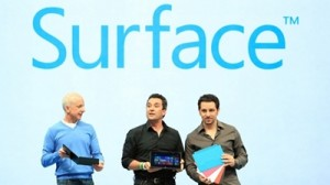 Microsoft Surface, Microsoft, Microsoft Surface 2, team, developers,