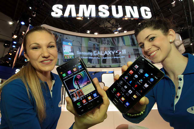apple, California, verdict, lawsuit, legal, Samsung, decision