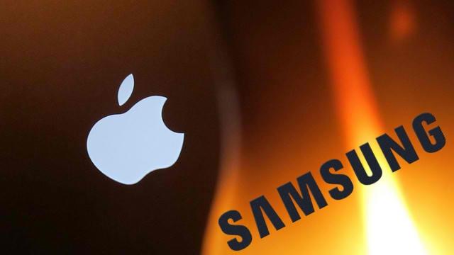 apple, California, verdict, lawsuit, legal, Samsung, decision
