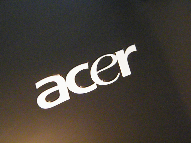 acer-is-worlds-third-largest-pc-maker