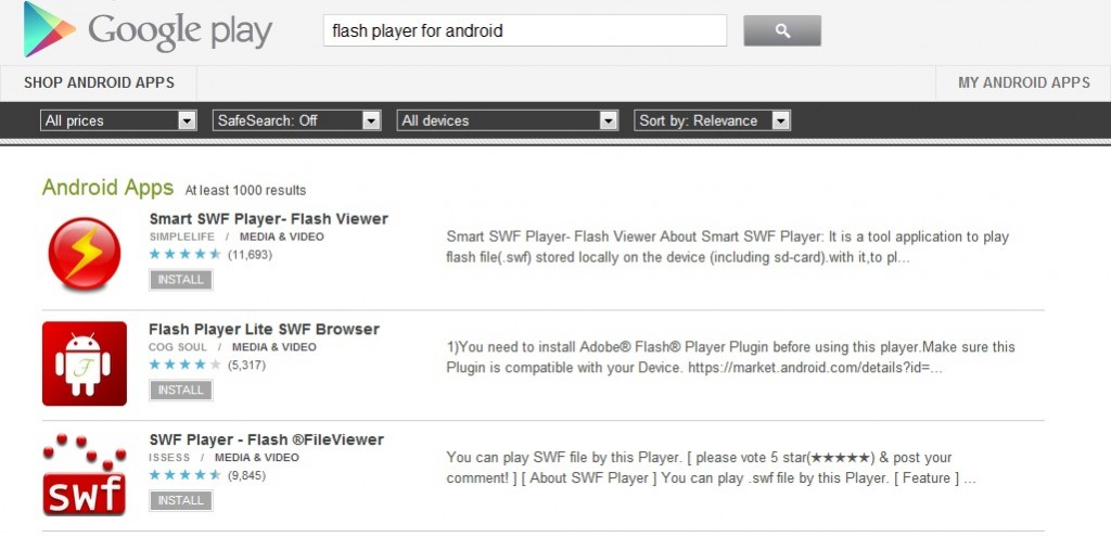 adobe-ends-flash-support-for-android