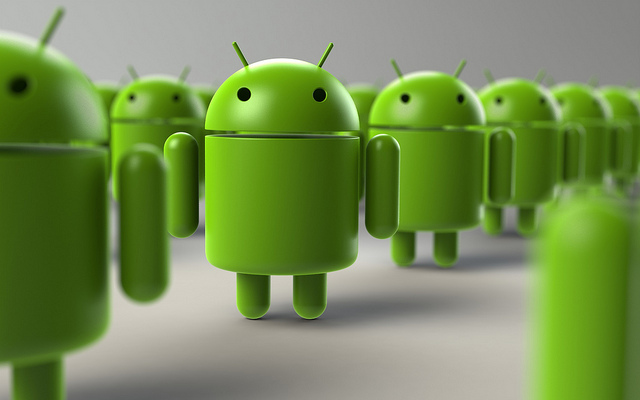 android-extends-lead-over-ios-in-smartphone-market