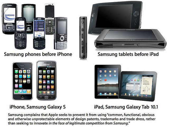 apple-ceo-tim-cook-and-samsung-ceo-kwan-oh-hyun-attempt-to-resolve-patent-disputes