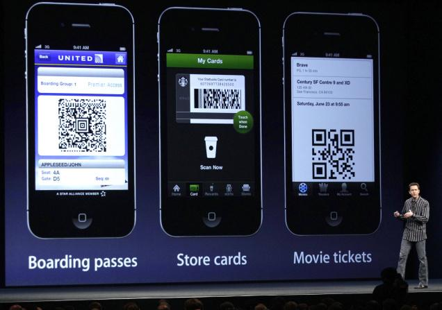 apple-receives-nfc-like-patent-for-ios-6-passbook-app