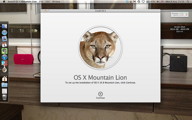 apple-releases-os-x-10-8-1-mountain-lion