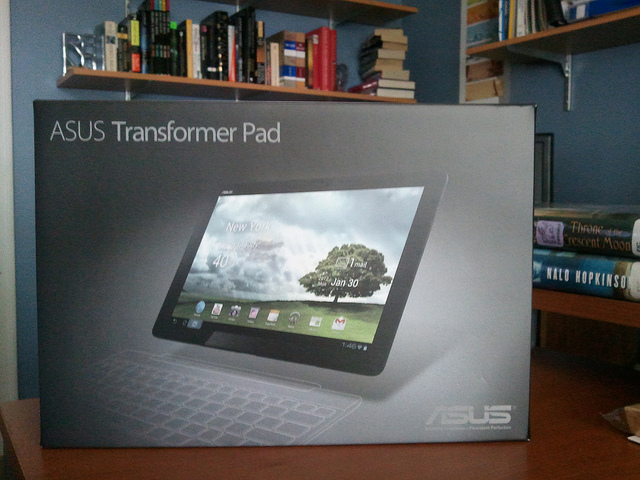 asus-transformer-pad-tf300-receives-android-4-1-jelly-bean-update