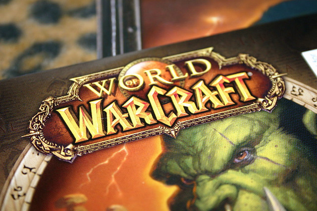 blizzard-entertainments-battle-net-gaming-service-hacked