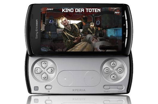 call-of-duty-black-ops-zombies-reanimates-the-dead-in-xperia-devices