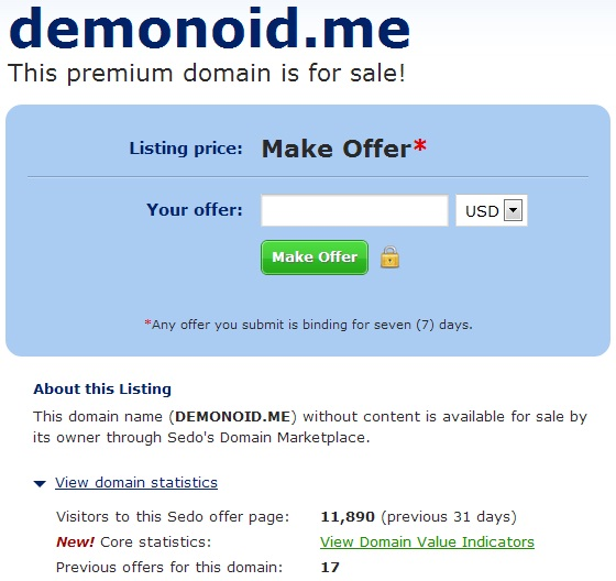 demonoid-domains-up-for-grabs-chance-of-revival-plummets