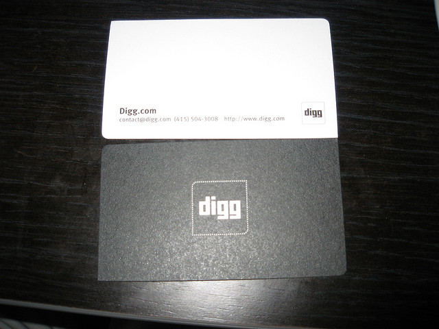 digg-facebook-twitter-integration