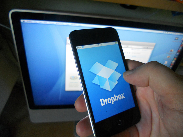 dropbox-uses-two-factor-authentication-after-massive-data-security-breach