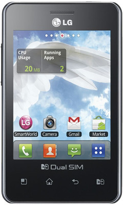 dual-sim-android-lg-optimus-l3-dual-coming-to-india