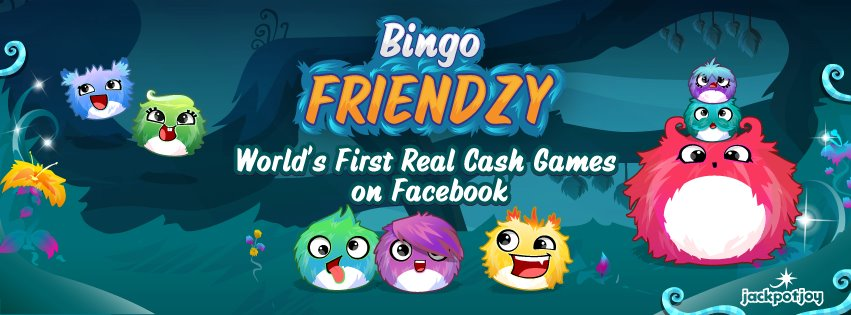facebooks-first-real-cash-games-arrive-in-the-uk