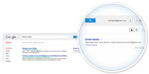 google-experiments-gmail-search-expands-knowledge-graph