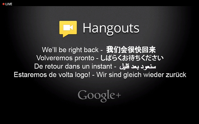 google-hangouts-replaces-gmail-video-chat