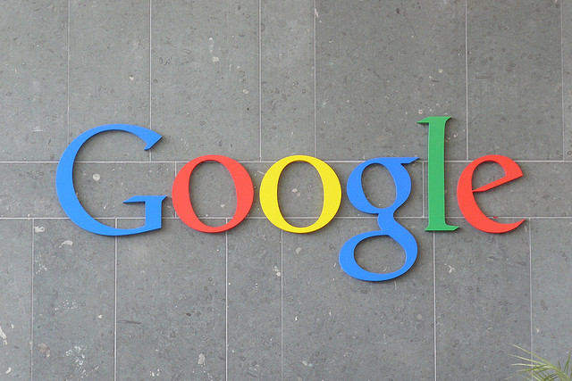 google-pays-22-5-million-record-fine-for-tracking-apple-safari-users