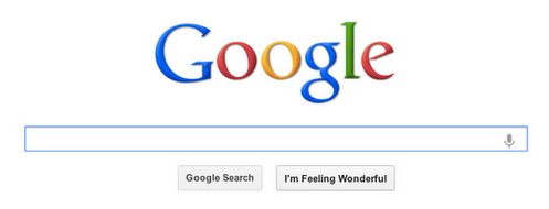 google-rolls-out-changes-to-im-feeling-lucky