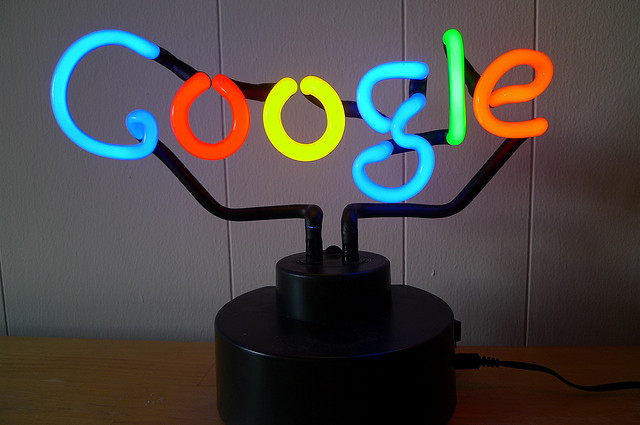 google-search-algorithm-will-lower-rankings-of-copyright-infringing-websites