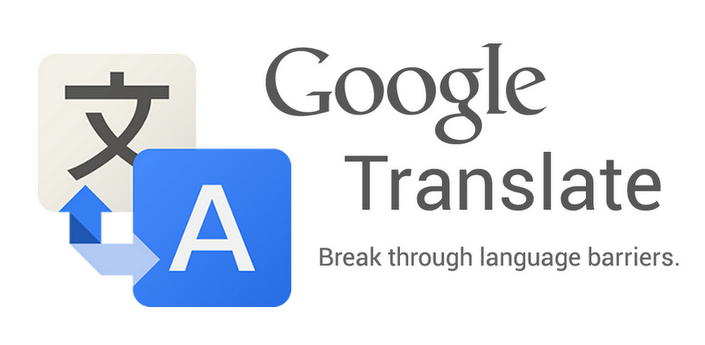 google-translate-for-android-now-translates-word-images-to-text
