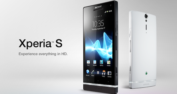 googles-android-open-source-project-aosp-attempts-android-ics-for-sony-xperia-s