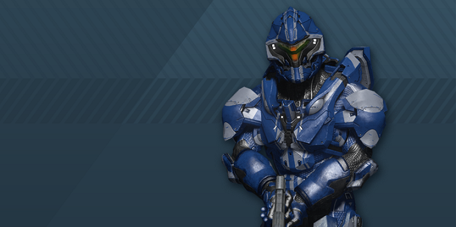 halo-4-armor-classes-shown