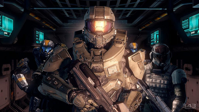 halo-4-multiplayer-trailer-flaunts-the-weaponry