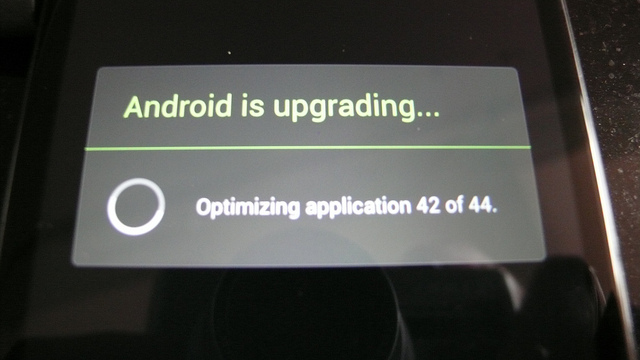 htc-one-x-updated-to-android-4-0-4-ics-not-jelly-bean