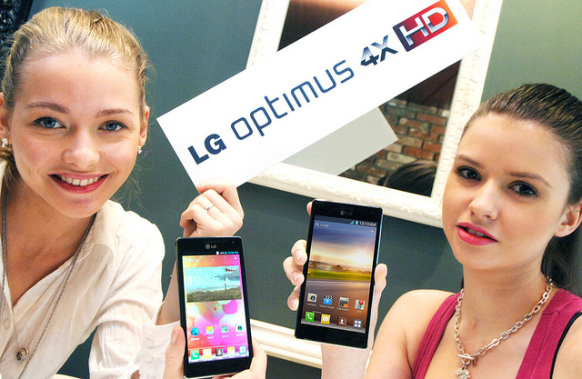 lg-optimus-4x-hd-now-available-for-pre-order