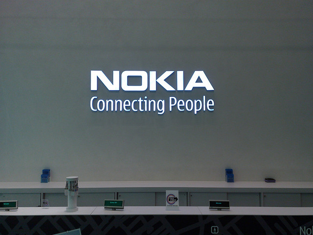 nokia-forms-in-location-alliance-to-offer-advanced-indoor-mapping-services