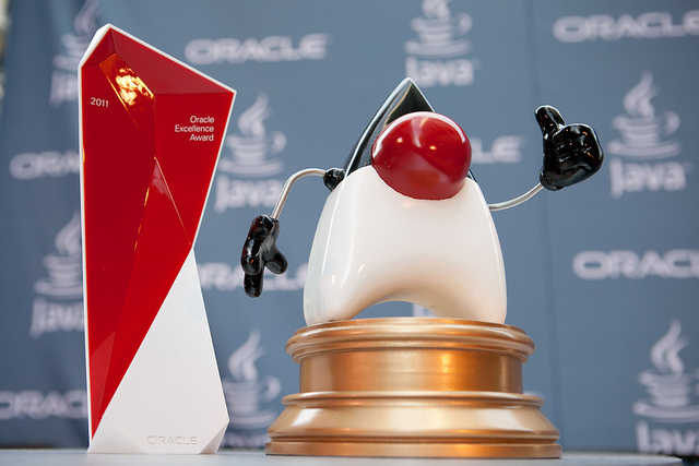 oracle-strengthens-java-security-for-mac-os-x