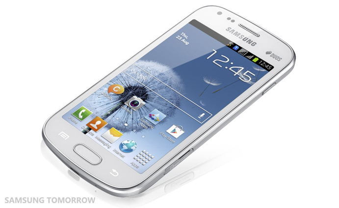 samsung-galaxy-s-duos-brings-dual-sim-and-android-ics-to-original-galaxy-s