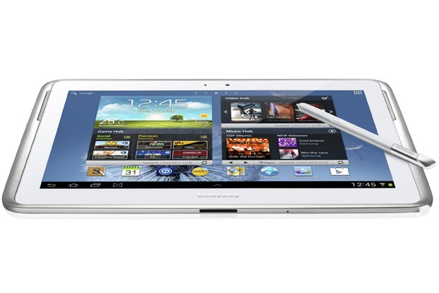samsung-galaxy-tab-2-10-1-receives-release-date-galaxy-note-10-1-now-available 2
