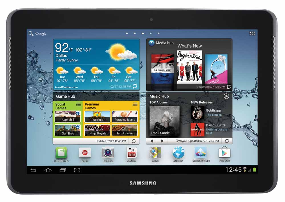 samsung-galaxy-tab-2-10-1-receives-release-date-galaxy-note-10-1-now-available
