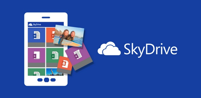skydrive-for-android-now-available-at-the-google-play-store