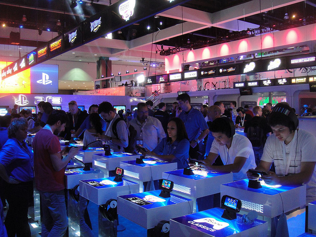 sony-playstation-mobile-coming-this-autumn-ps-vita-to-receive-update