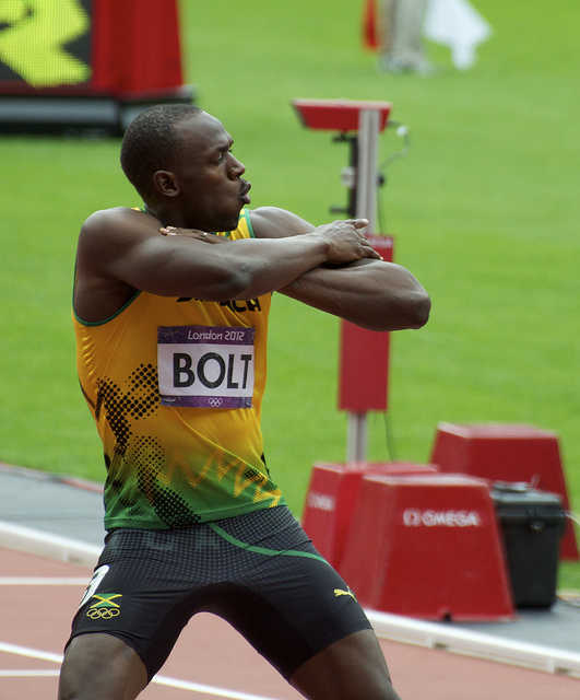 usain-bolt-sets-fastest-olympic-games-conversation-record-on-twitter