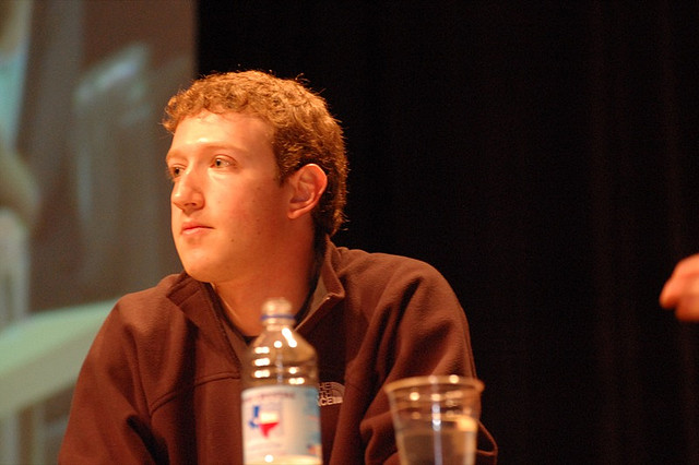 zuckerberg-google-facebook