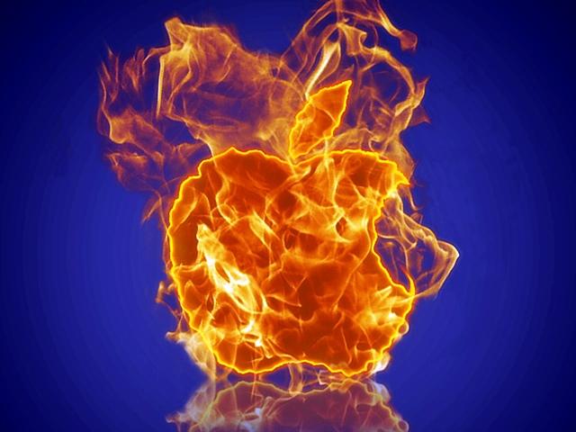 Apple, California, Japan decision, lawsuit, legal, Samsung, verdict