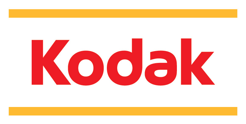 Kodak Outlines Restructuring Amid Bankruptcy